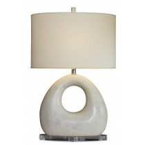 Onos Table Lamp