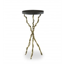 Vine Side Table