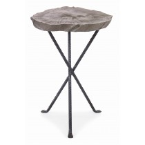 Boule Accent Table