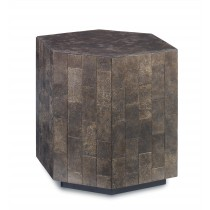 Kenzo Accent Table