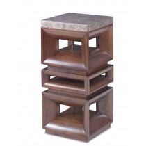 Elan Accent Table