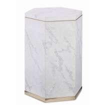 Porta Accent Table