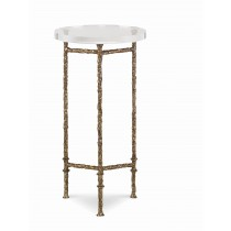 Mingus Accent Table