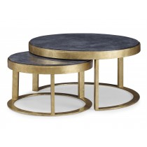 Lunsford Nesting Cocktail Tables