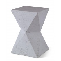 Quatro Side Table
