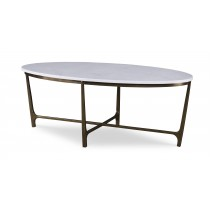 Wilcox Cocktail Table