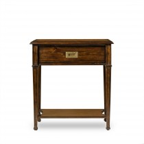 Southport Nightstand