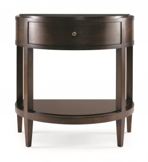 Tribeca Nightstand