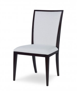 Stocked Quincy Side Chair