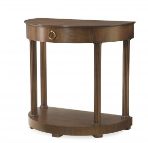Bridgeton Bedside Table