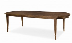 Bridgeton Rectangular Dining Table