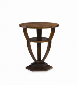 Omni Chairside Table