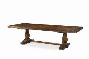 Marbella Amador Dining Table