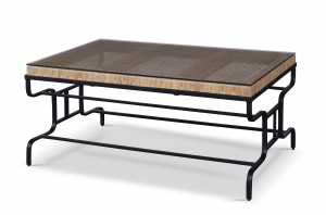 Easterling Coffee Table