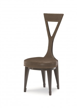 Wyllie Chair