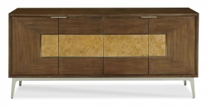 Bowery Place Credenza