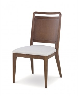 Bowery Place Dining Side Chair