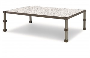 Ascher Cocktail Table
