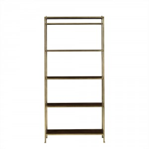 Hyde Park Etagere