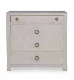 Chatham 4 Drawer Chest-Peninsula