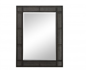 Reef Mirror-Mink Grey (Lw-595-113)