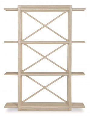 Tide Water Etagere - Peninsula