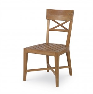 West Bay Dining Side Chair