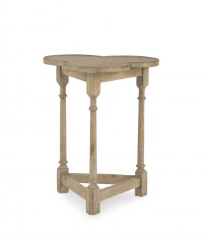 Tilden Drinks Table