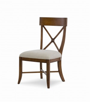 Southport Side Chair