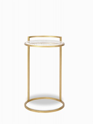 Curtis Accent Table