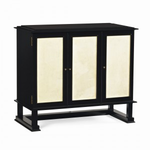 Payton Cabinet
