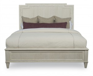 Hampton Bed - King Size 6/6