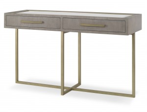 Kendall Console