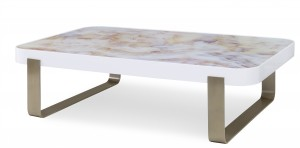 Margot Coffee Table