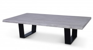 Copeland Cocktail Table