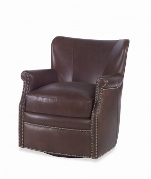 Prairie Swivel Chair