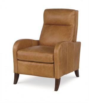 Sumner Electric Recliner