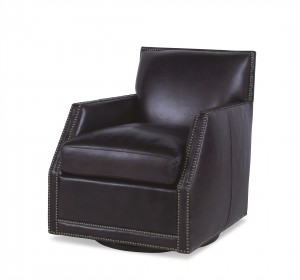 Bryson Swivel Chair