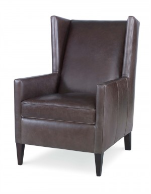 Buford Wing Chair