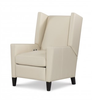 Gramercy Electric Recliner