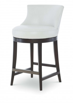 Dutton Swivel Counter Stool