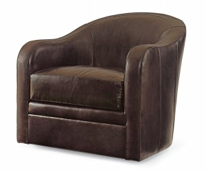 Bramonte Swivel Chair