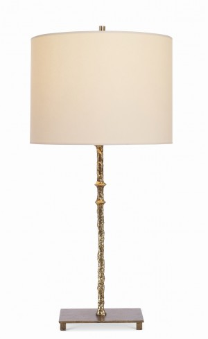 Mingus Table Lamp
