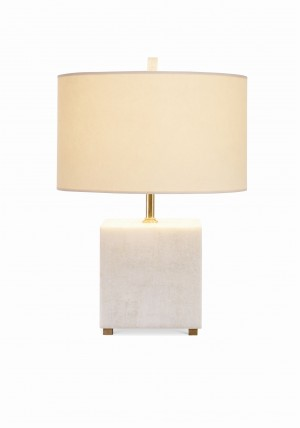Blanca Table Lamp