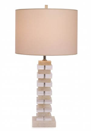 Delphi Table Lamp