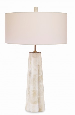 Palmera Table Lamp