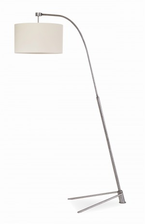 Cantal Floor Lamp