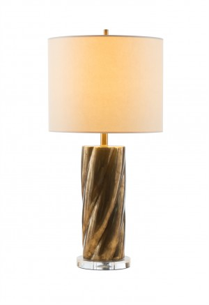 Dinah Table Lamp-Small
