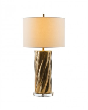 Dinah Table Lamp-Large