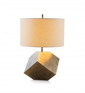 Mondrian Table Lamp